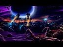 ИЗБАВЛЕНИЕ StarCraft II Legacy of the Void