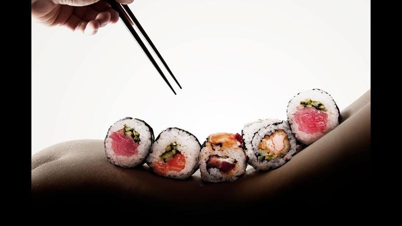 Какие 12 самых популярных блюд из риса со всего света
