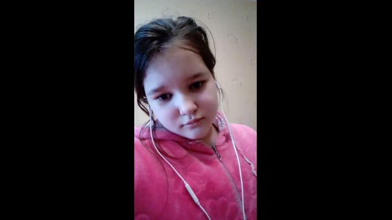 Видео из лайка😂до конца😂 ник Sonia Myrka