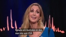 Ann Coulter on Swedish Television