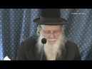 Des rabbins antisionistes parlent d Israël et de la Palestine