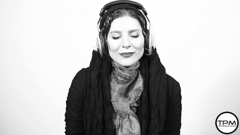 Homayoun Shajarian - Chera Rafti (همایون شجریان - چرا رفتی)