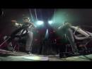 2CELLOS-Thunderstruck(Live at Arena di Verona)