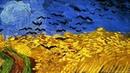 Дневник одного гения Винсент Ван Гог Часть IX