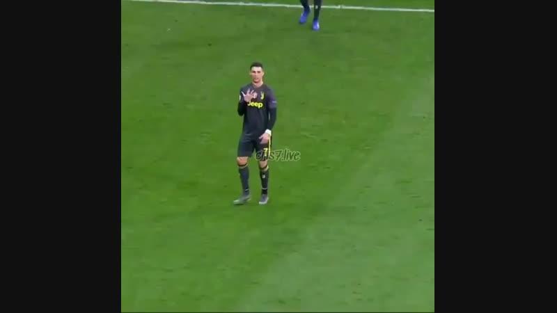Л.Ч 1/8 Ювентус-Атлетико Мадрид 0:2💔💔💔😭😭😭⚽️⚽️⚽️💋💋💋