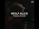 Boiler Room x 2018 Hyundai Mercury Prize: Wolf Alice