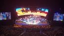 André Rieu and the Johann Strauss Orchestra - I am Australia