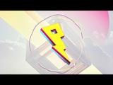 Ivan Gough &amp Feenixpawl ft. Georgi Kay - In My Mind (Axwell Remix)