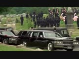 Christopher Walken - King of New York ( 1990 )