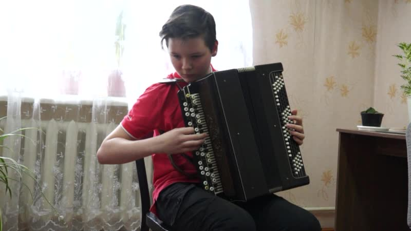 Игнатенков Андрей - П. Пиццигони «Свет и тени»