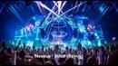 Nexxus Inital Remix