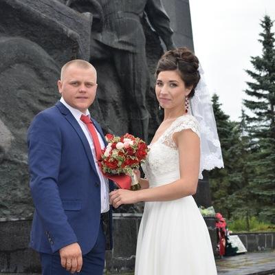 Юра Козлов