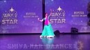 GANGA DEVY WAY TO BE A STAR