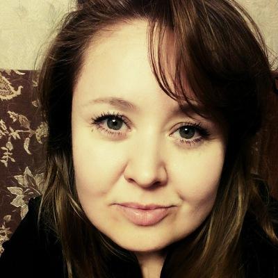 Марина Бажанова