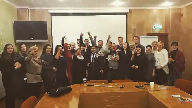 Топ Лидеры в Беларуссии