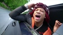 Trippie Redd BIGGER THAN SATAN Official Music Video SNIPPET