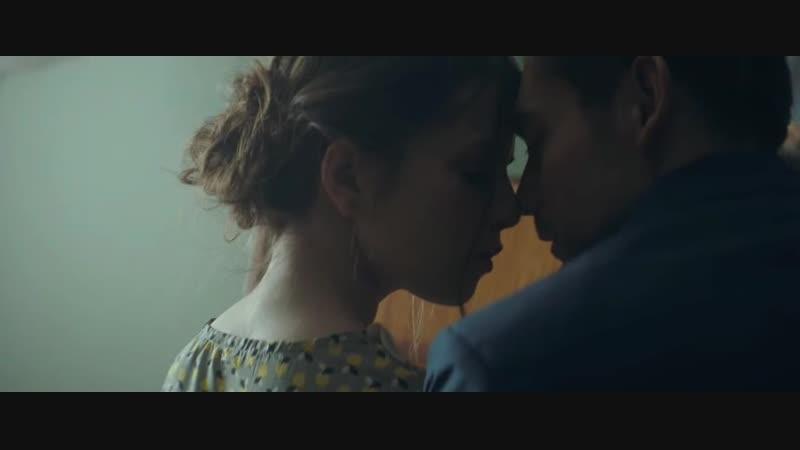 - Христина Соловій - Fortepiano (official video) - Alexandr Pugach and K* - UA. avi