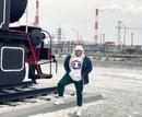 Андрей Скоромный фото #14