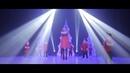 VARNEL Studio Dance Школа танцев г Курган Захар и его команда