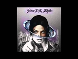 Michael Jackson - Slave To The Rhythm (Filtered A Cappella)