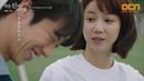 Children of A Lesser God,Because I Believe:Smile 2 [中韓sub] (OST.2 FMV) (Star X Popeye)