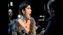 Veronica Simeoni ft. Andrea Carè - Mon cœur s'ouvre à ta voix (Sofia, 2014)