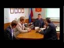 Русский дубль 6 серия