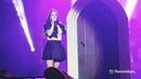 Yo no soy esa Julieta - Simona en Vivo 2018 (29 de septiembre/1era funcion) Luna Park
