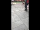 Егор Дружинин на «Попади на ТНТ»!