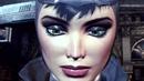 Batman: Arkham City - отличный, но не идеальный Бэт