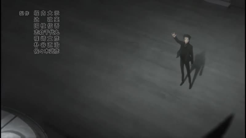 [Anime Openings | Endings] Steins Gate Opening V.1 | Врата Штейна Опенинг [720p]