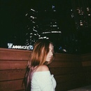 Виолетта Малахова фото #1