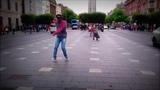 Leva's Polka (Basshunter Remix) Blackstep SHUFFLE
