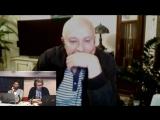 Матвей Ганапольский. Итоги недели с Евгением Киселевым. 23.09.18