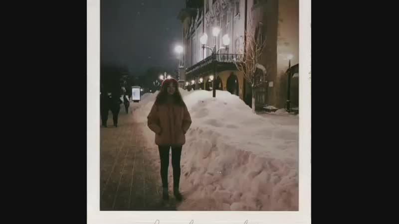 Saratovs Sweater weather