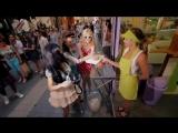 INNA - Un Momento (feat. Juan Magan) _ Official Music Video