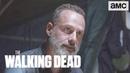 THE WALKING DEAD 9x03 Warning Signs Promo [HD] Andrew Lincoln, Norman Reedus, Jeffrey Dean Morgan
