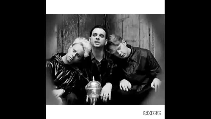 Kill Mother F**king Depeche Mode 😂😂😂