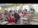 Тренинг по ментальной арифметике от Tomoe Fujimoto (Tomoe Academy)