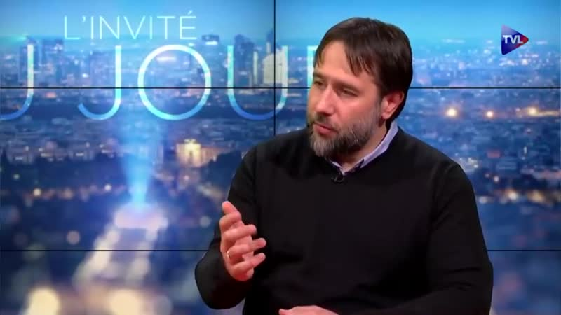 Pierre-Antoine Plaquevent tout sur Soros et la société ouverte !