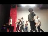 #kikichallenge Клубные танцы в Одинцово Школа танцев House Of Dance