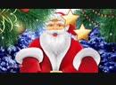 Video de71fb178853743ff160a013c222710a