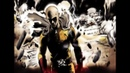 One Punch Man: Saitama Vs. Boros {AMV HD} (720p) - The Night(Disturbed)