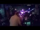 Old Train Band / B.B.King Club / Sharp Dressed Man (cover)