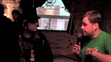 Napalm Death's Barney Greenway Responds to Diss From Earache Records' Digby Pearson