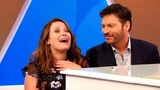 Harry Connick Jr on Instagram #Scandal star Katie Lowes (@ktqlowes) and Harry make up a lullaby on the spot for her son!