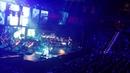 Evanescence - Lithium (Live)