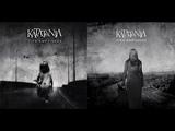 Katatonia - Viva Emptiness ( Full Album Vinyl 2003 )