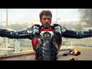 Iron Man All Suit Up Scenes 2008 2017 Robert Downey Jr Movie HD 1080p