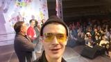 Максим Матвеев on Instagram Финальный день Восьмых Всемирных детских Игр Победителей